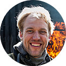 Erik Elvermark
