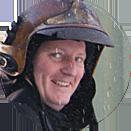 Maarten-Frans van Vlerken