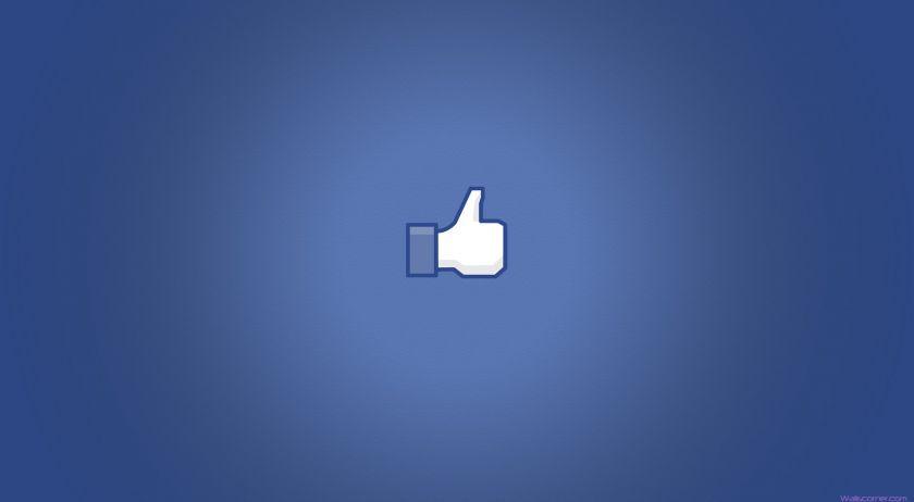 De Academy op Facebook